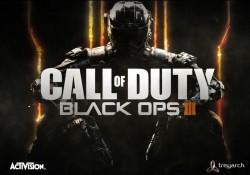 Call of Duty Black Ops 3 Fragmanı Yayınlandı.