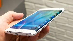 Samsung-Galaxy-Note-Edge2[1]