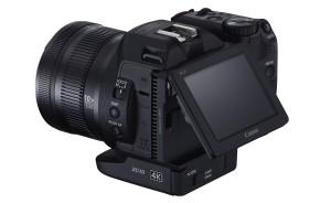 canon-xc10-2