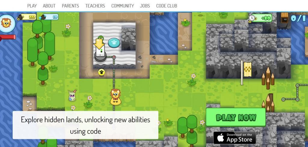 code-kingdoms-1