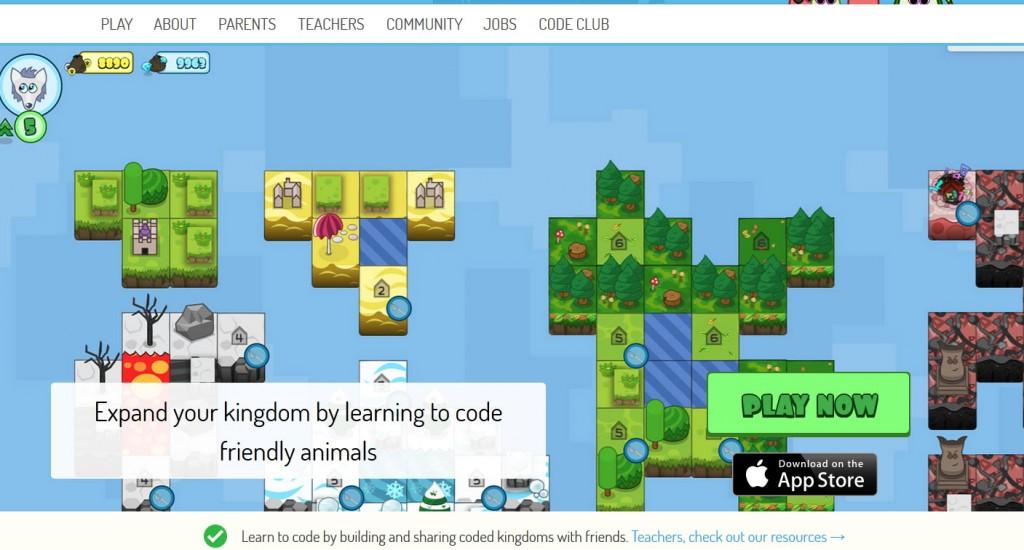 code-kingdoms-2