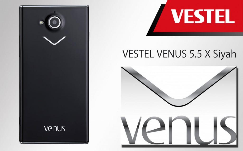 vestel-venus-5-5-x