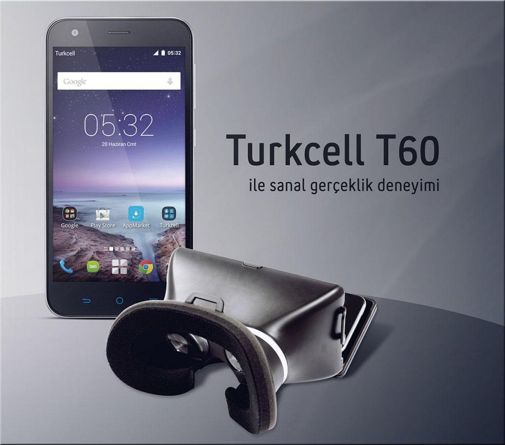 T60_sanal_gozluk copy
