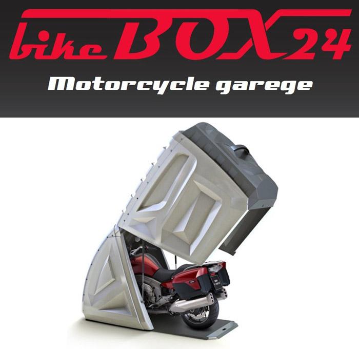 bike-box-24-1