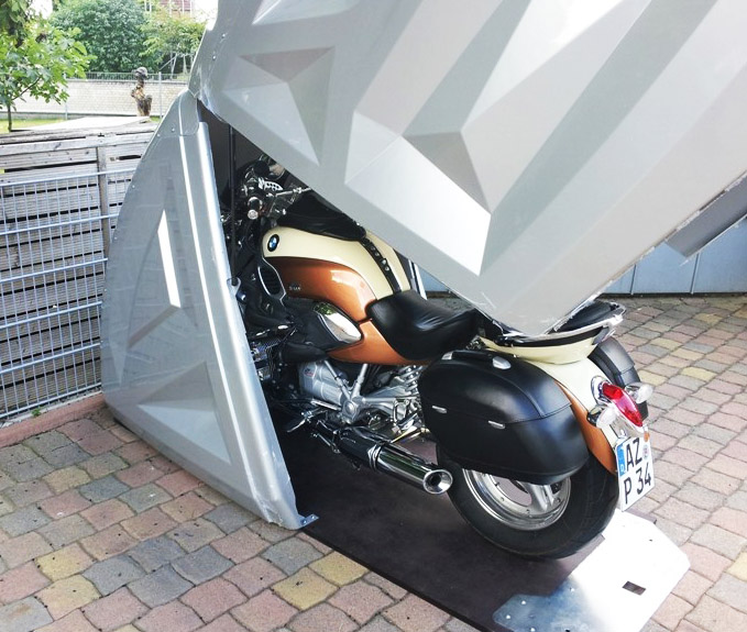 bikeBOX24-2