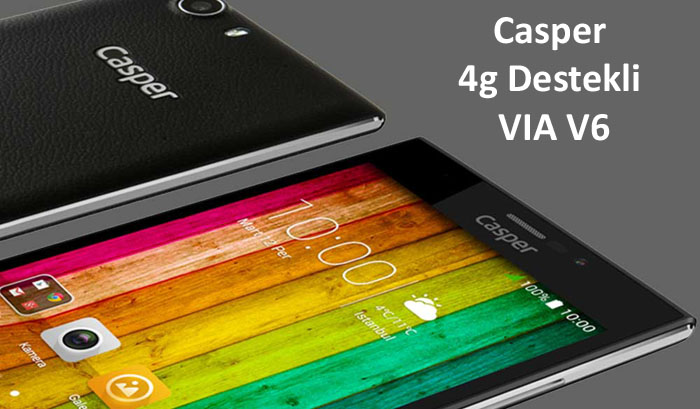 casper-via-V6-rooteto copy