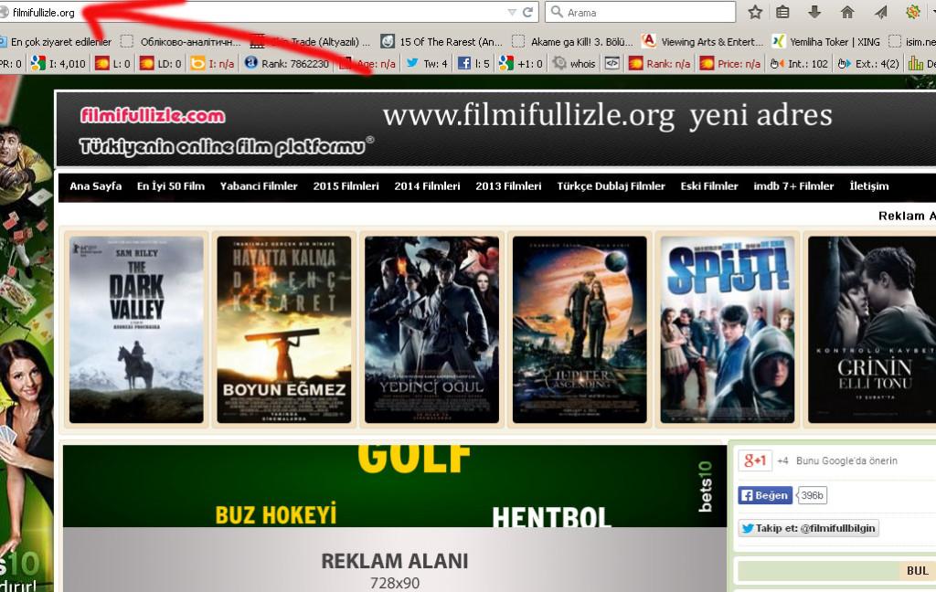 filmifullizle.org
