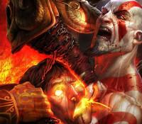 god-of-war-3-remastered-1