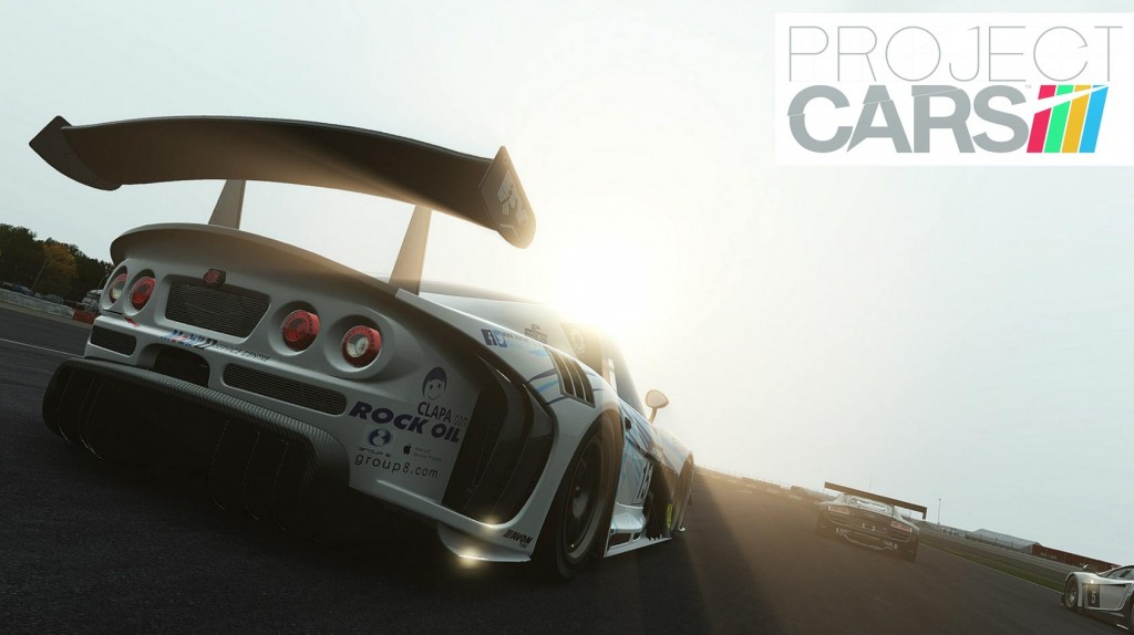 project-cars-game-4