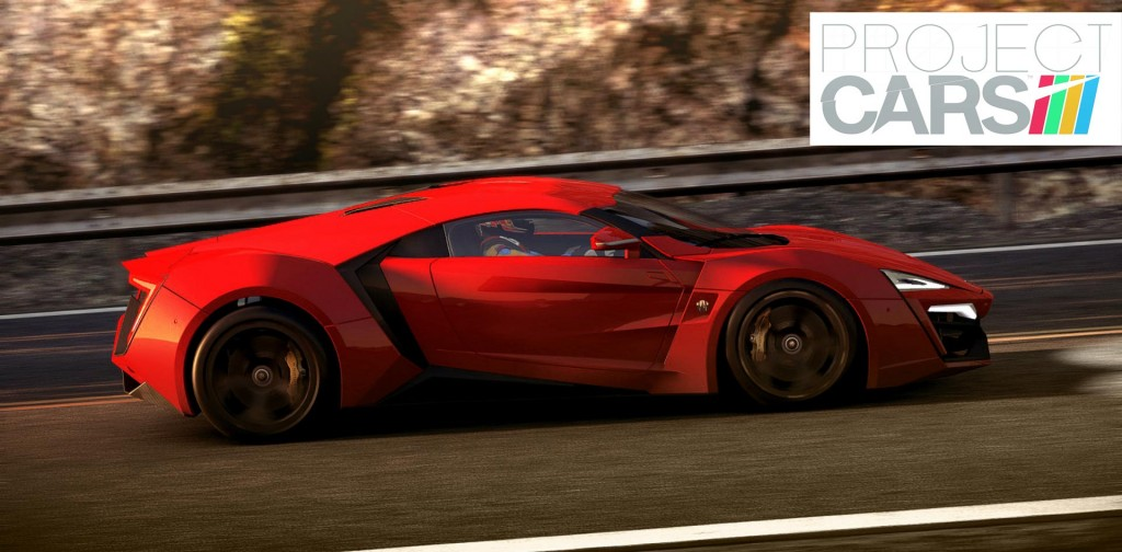 project-cars-game-5