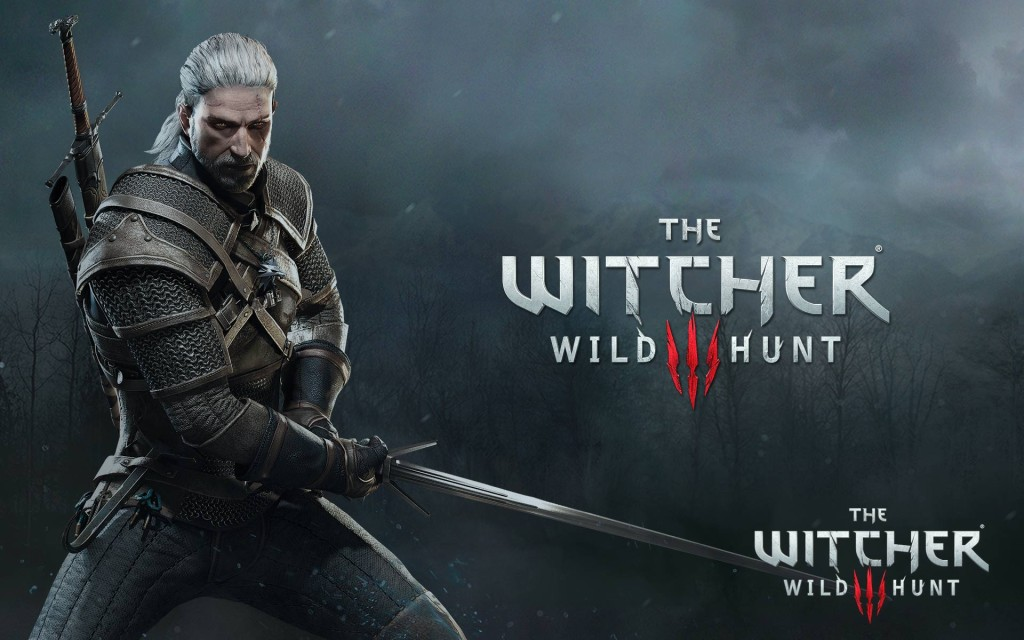 witcher3_en_wallpaper_the_-