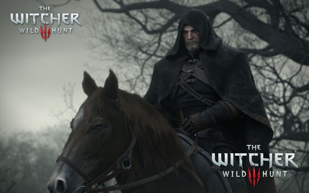 witcher3_en_wallpaper_the_2