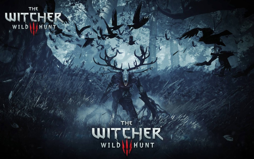 witcher3_en_wallpaper_the_5