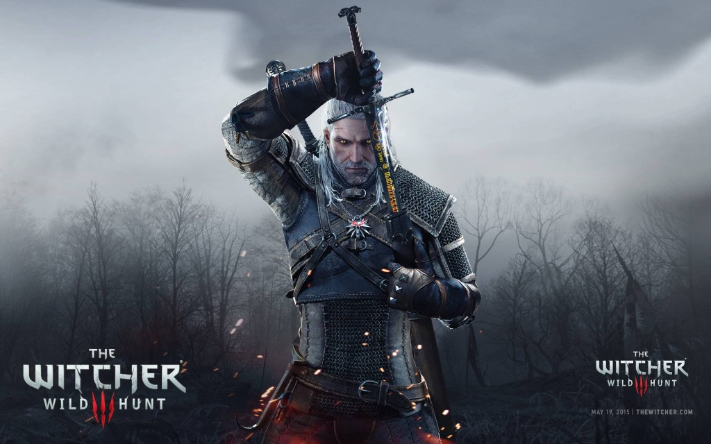 witcher3_en_wallpaper_the_7