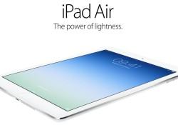 Apple iPad Air Tablet İncelemesi