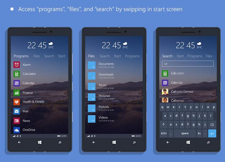 windows-phone-10-2