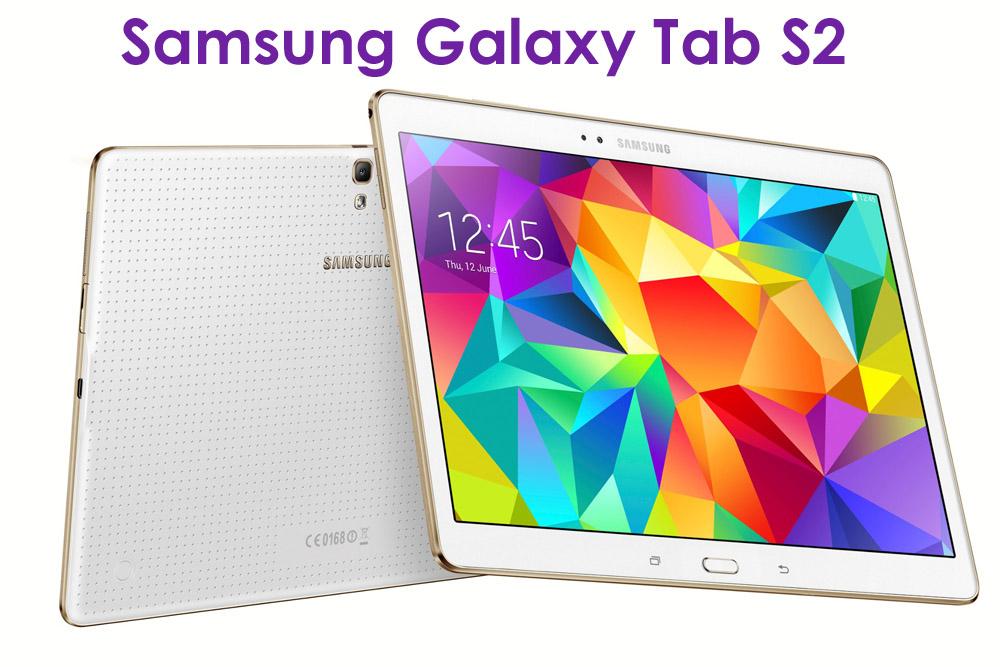 Samsung-Galaxy-Tab-S2-1