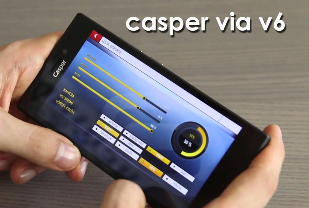 casper-via-v6-1