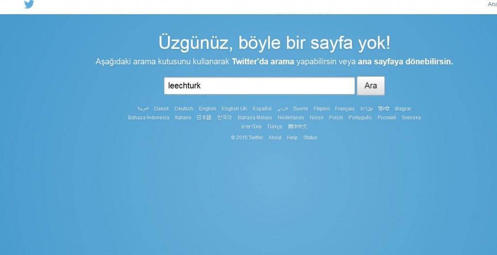 leechturk-twitter