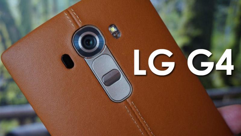 lg-g4 copy