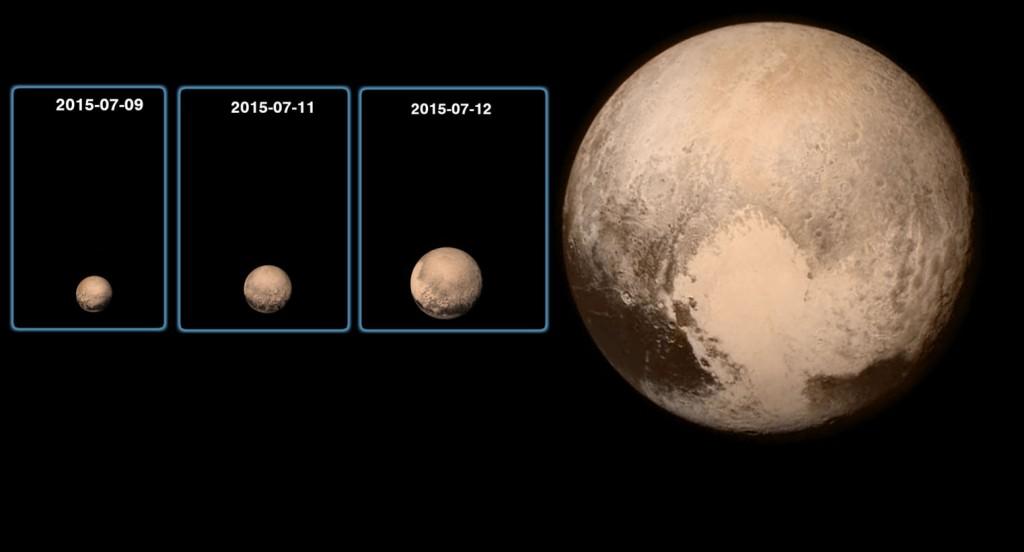 plüton-gezegeninden-ilk-görüntü