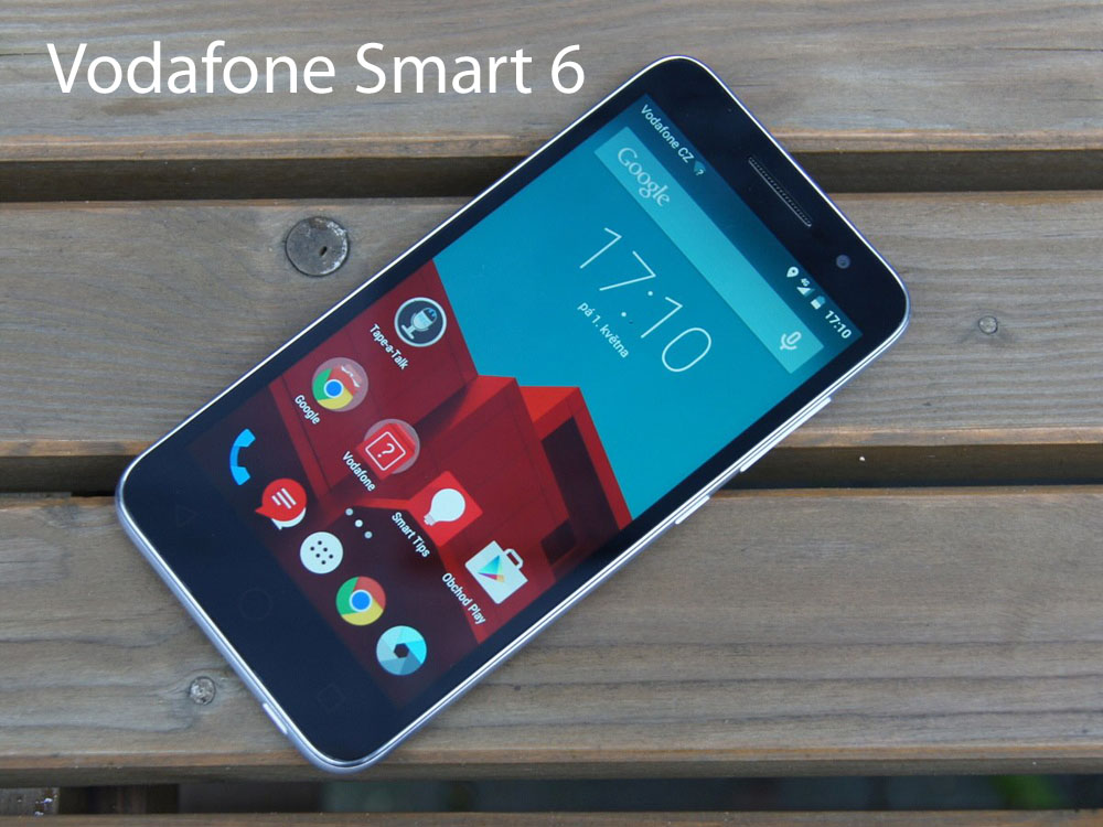 vodafone-smart-6- copy