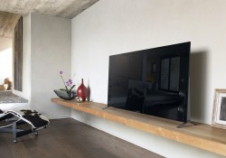 SONY BRAVIA 4K LCD TV'LER GELİYOR