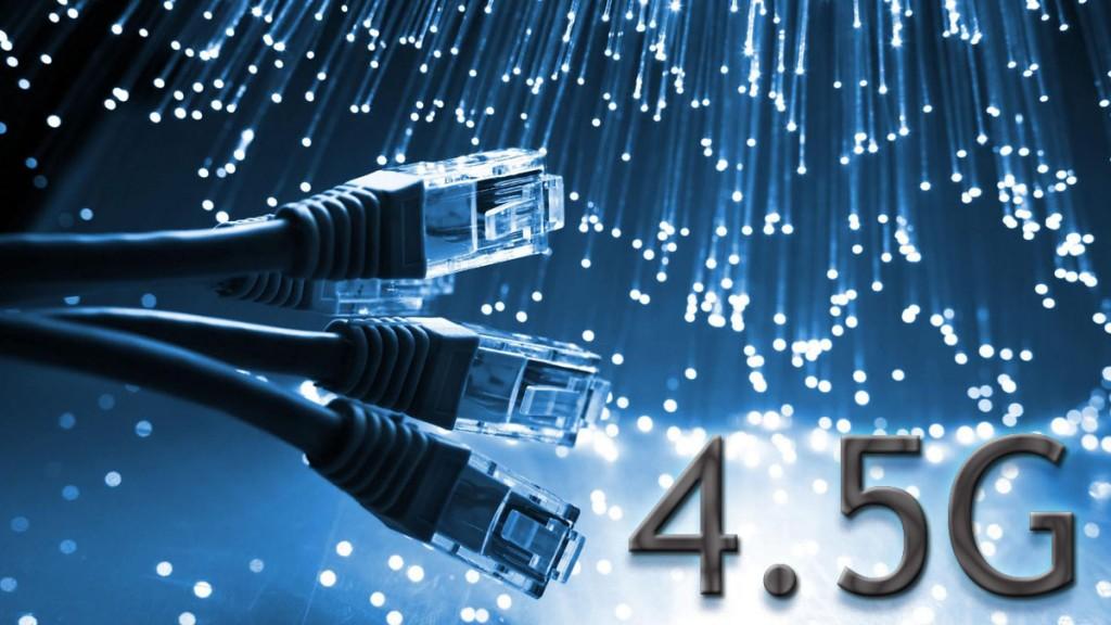 4-5-g-internet copy