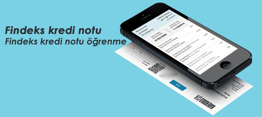 findeks-kredi-notu-2