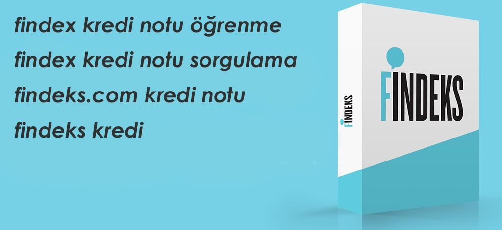 findeks-kredi-notu-3