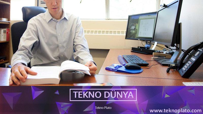 online-proje-4