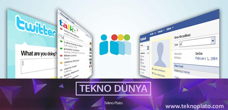 online-proje