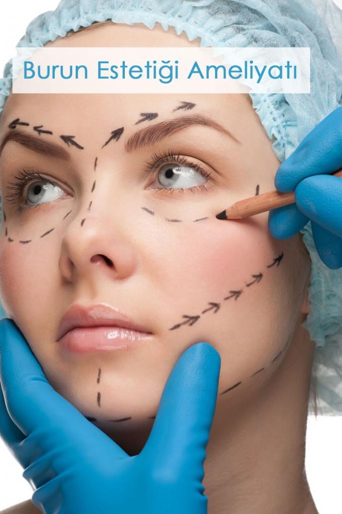 Burun-Estetiği-Ameliyatı-4