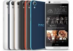 HTC Desire 626 İndirime Girdi!