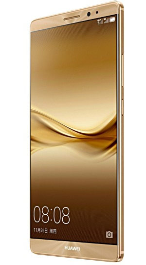 01-huawei-mate-8-ozellikler-specifications