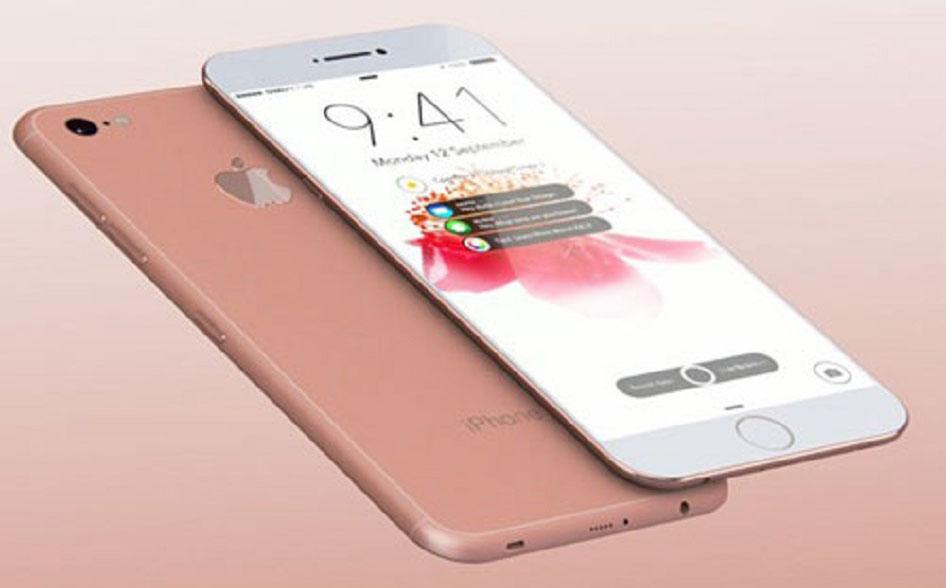 551biphone7fiyatiozellikleri