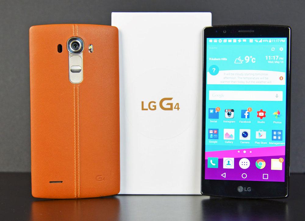 LG-G4-İnceleme