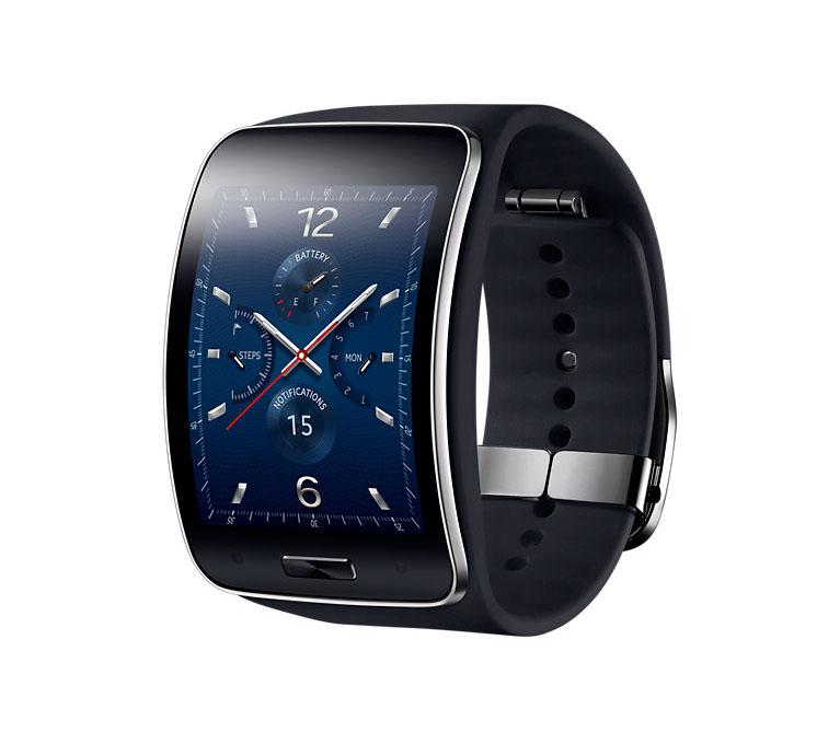akıllı-saat-telefon-giyilebilir-teknoloji (1)