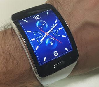 akıllı-saat-telefon-giyilebilir-teknoloji (2)