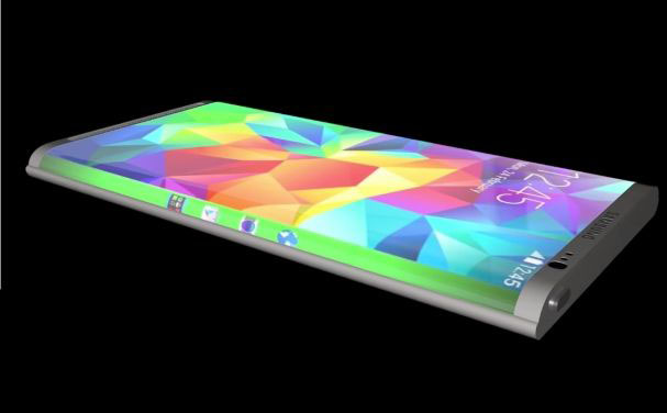 Concept-Samsung-Galaxy-S7-Edge-with-bezel-less-design