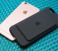 apple-smart-battery-case-for-iphone-6-and-6s-09