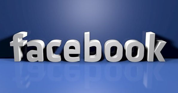 facebokk-kullanicilarina-yeni-özellik