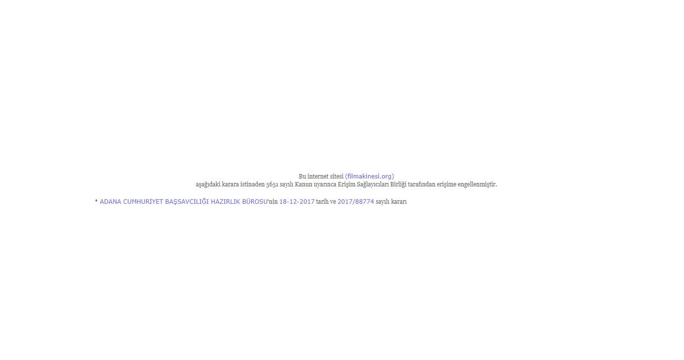 Filmakinesinet Sitesi Kapatıldı Tekno Dünya