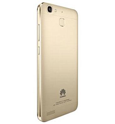huawei-enjoy-akıllı-telefon