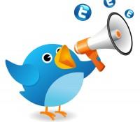 twitter-sosyal-medya-teknoloji
