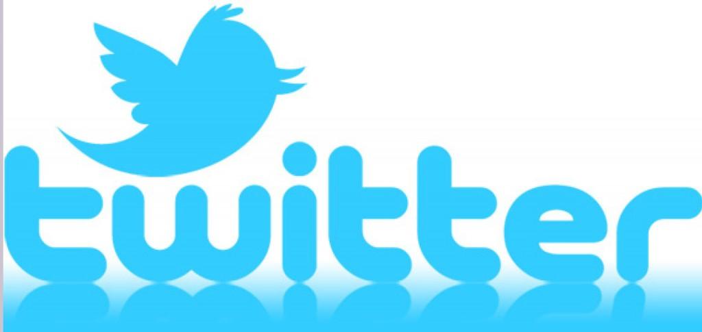 twitter-sosyal-medya-teknoloji-haberleri