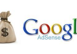 Google AdSense Site Tasarımını Dikkate Alır Mı?