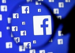 Facebook Fikri Nasıl Ortaya Çıktı?