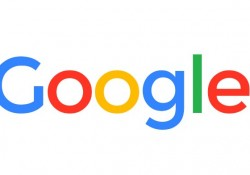 Geçmişten Günümüze Google'ın Değişimi