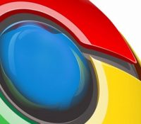 googledan_yenilik_internetsiz_internet_1460811635_9755